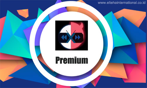 Aplikasi X8 Sandbox PREMIUM
