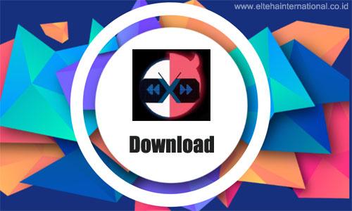 Download X8 Sandbox Apk Mod